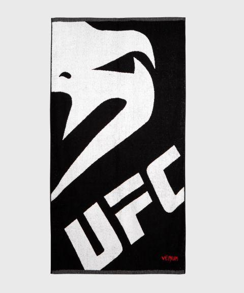 Serviette UFC Venum Authentic Fight Week