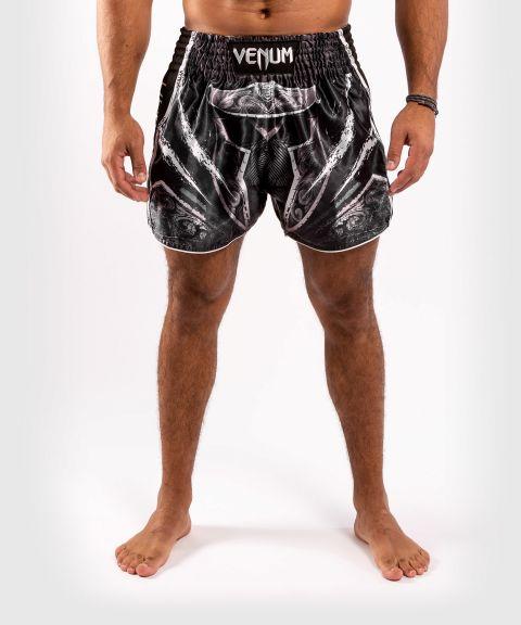 Short de Muay Thai Venum GLDTR 4.0