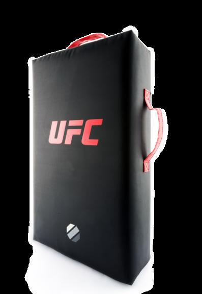 Bouclier de Frappe UFC