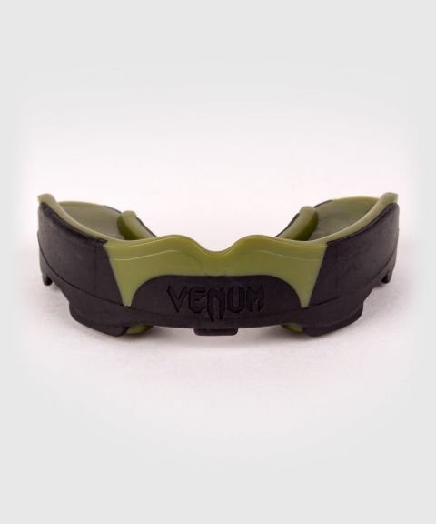 Protège-dents Venum Predator - Noir/Kaki