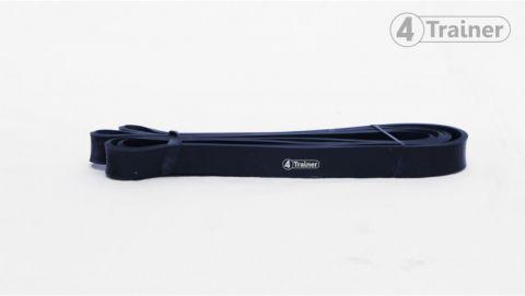 Bande élastique 4Trainer Powerband Light - Résistance 5 à 13 kg