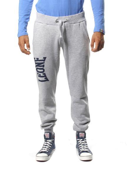 Pantalon de jogging Leone - Gris