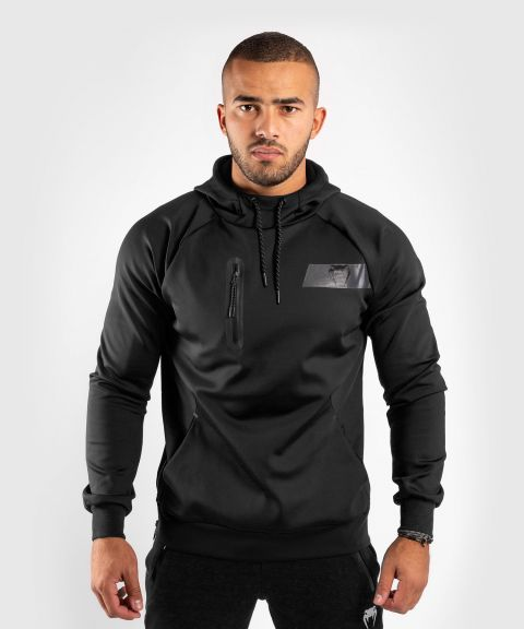 Sweatshirt Venum Trooper - Noir