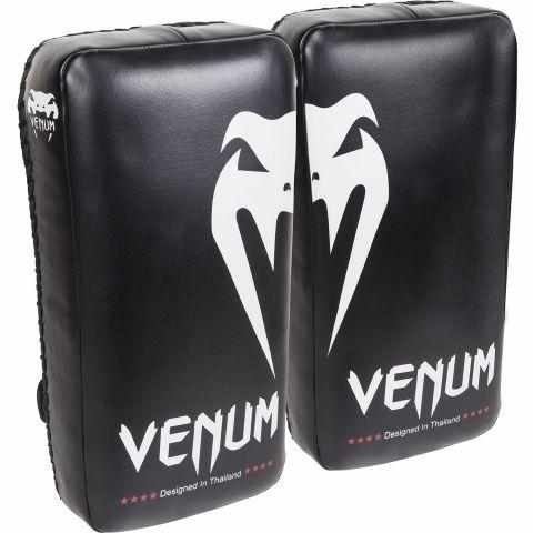 Paos Venum Giant - Noir/Blanc (Paire)