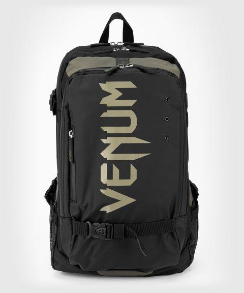 Sac à dos Venum Challenger Pro Evo  - Kaki/Noir