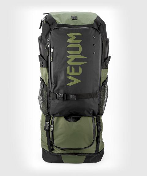Sac à dos Venum Challenger Xtrem Evo - Kaki/Noir