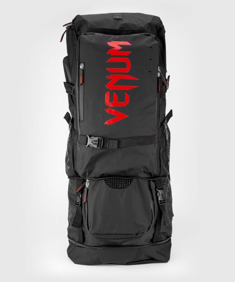 Sac à dos Venum Challenger Xtrem Evo - Noir/Rouge