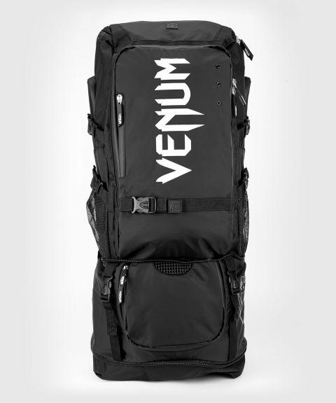 Sac à dos Venum Challenger Xtrem Evo - Noir/Blanc