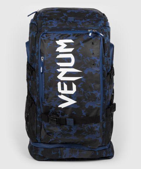 Sac à dos Venum Challenger Xtrem Evo - Bleu/Blanc