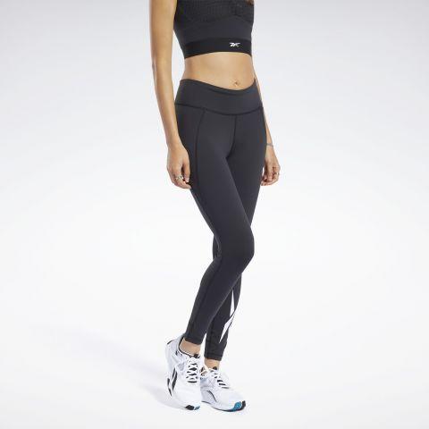 Legging Femme Reebok Ts Lux Light 2.0