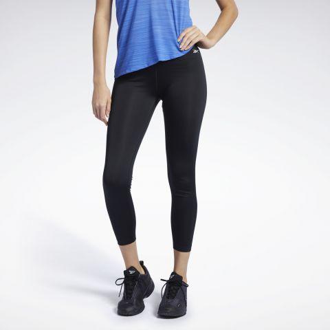 Legging Reebok Workout Ready - pour femmes