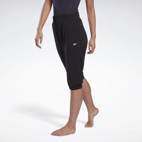 Pantalon Reebok Combat Striker - pour femmes