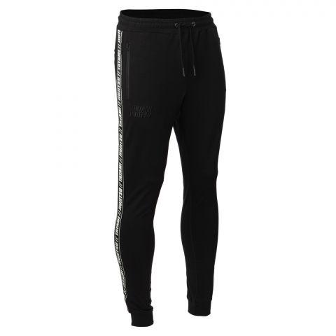 Pantalon de survêtement Tatami Fightwear Vengeance - Noir