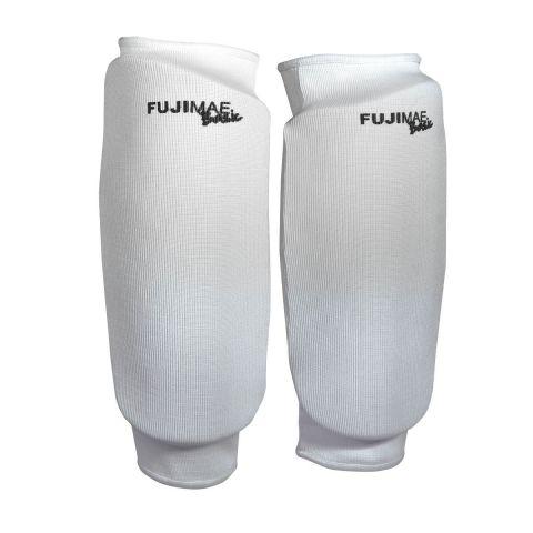 Protège avant-bras Fuji Mae - Basic
