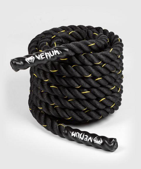 Battle Rope Venum Challenger - 15m