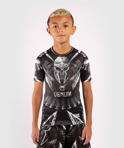 T-shirt de compression Venum GLDTR 4.0 - pour enfants