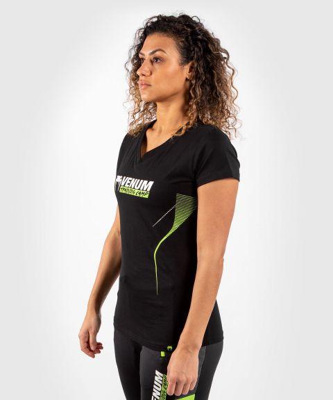 T-Shirt Venum Training Camp 3.0 - pour femmes