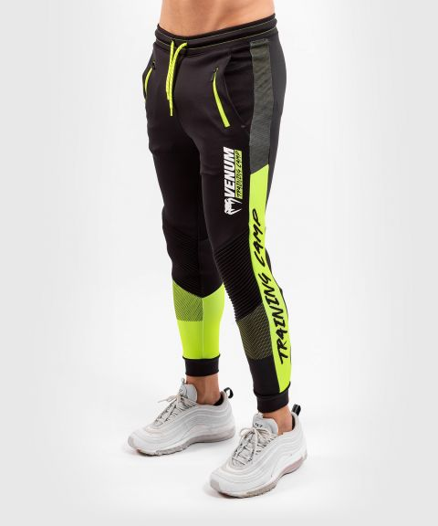 Pantalon de jogging Venum Training Camp 3.0