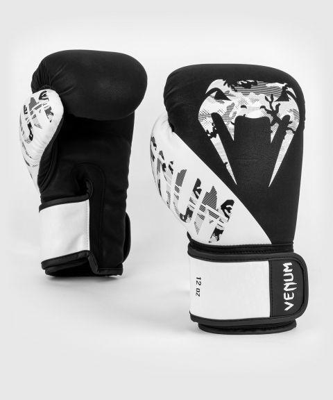 Gants de boxe Venum Legacy