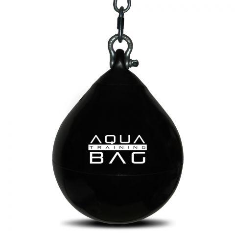 Aqua Bag - Black Eye