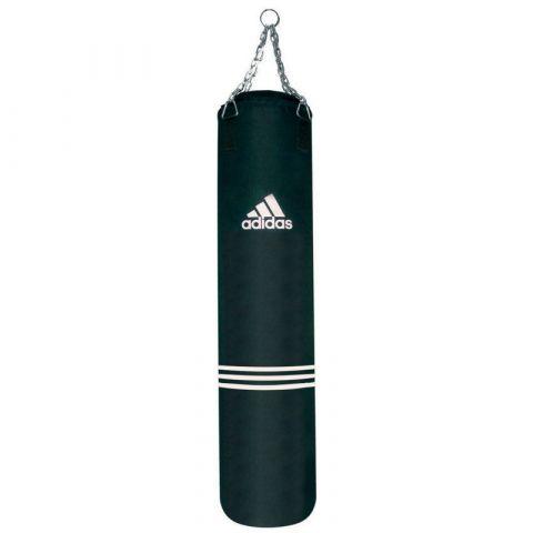 Sac de frappe nylon tressé Adidas - 120cm