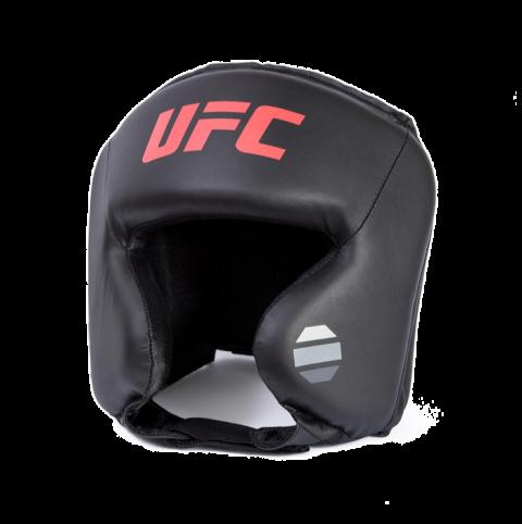 Casque de Boxe UFC