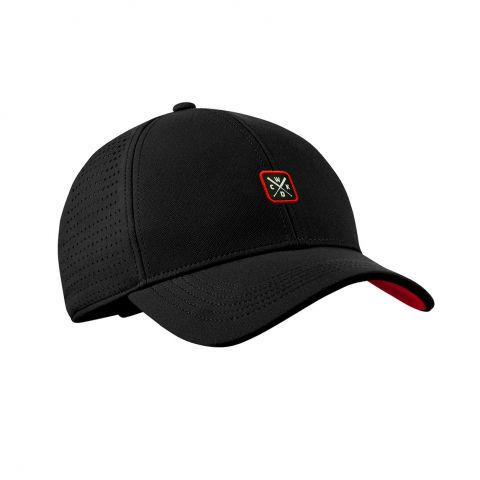 Casquette Wicked One Master - Noir