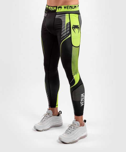 Pantalon de compression Venum Training Camp 3.0