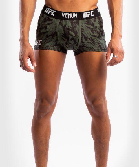 Sous-vêtement de Pesée Homme UFC Venum Authentic Fight Week - Kaki