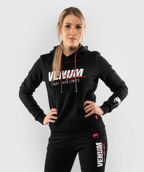 Sweatshirt Venum Team - Femmes