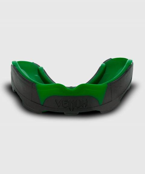 Protège-dents Venum Predator - Noir/Vert