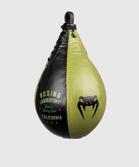Poire de vitesse Venum Boxing Lab - Taille medium