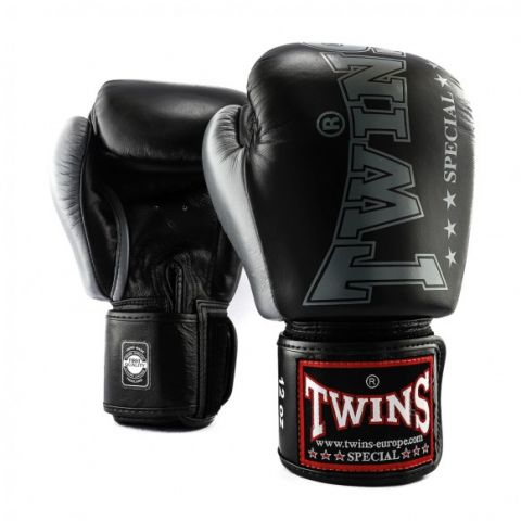 Gants de boxe Twins BGVL8