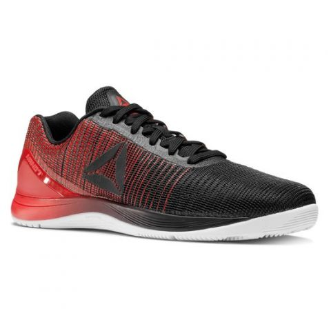 Chaussures Reebok Nano 7 Hommes - Rouge