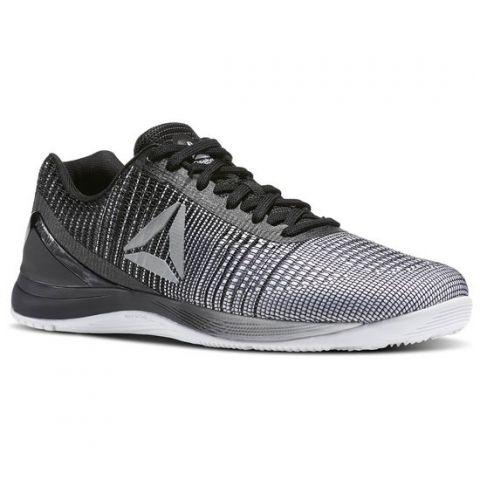 Chaussures Reebok Nano 7 Hommes - Noir