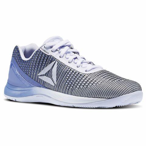 Chaussures Reebok Nano 7 Femmes - Bleu