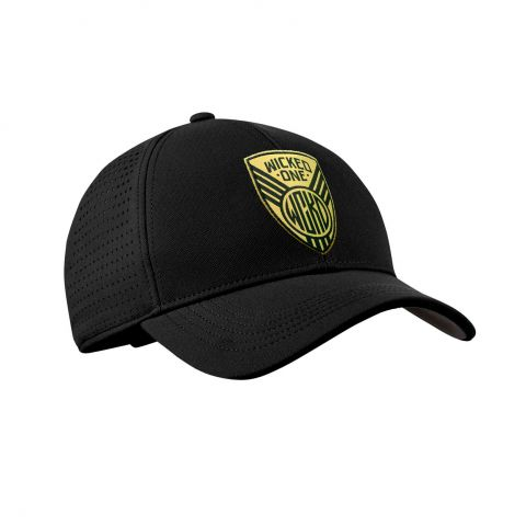 Casquette Wicked One League One - Noir
