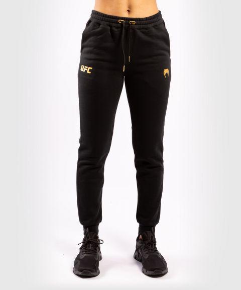 Pantalon de Jogging Femme UFC Venum Replica - Champion