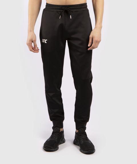 Pantalon de Jogging Homme UFC Venum Pro Line - Noir