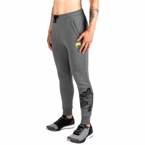 Pantalon Jogging Femme Venum Floral