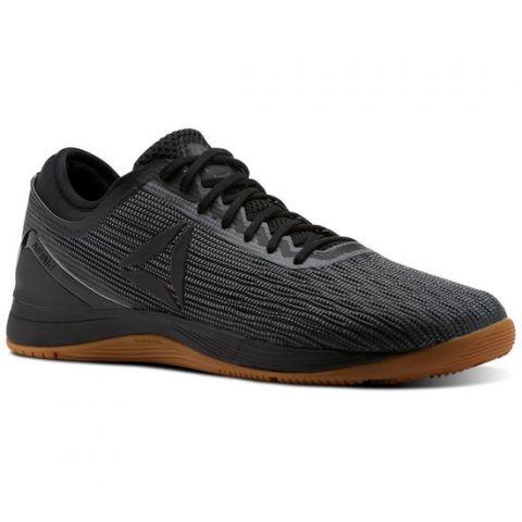 Chaussures Reebok Nano 8.0 - Noir