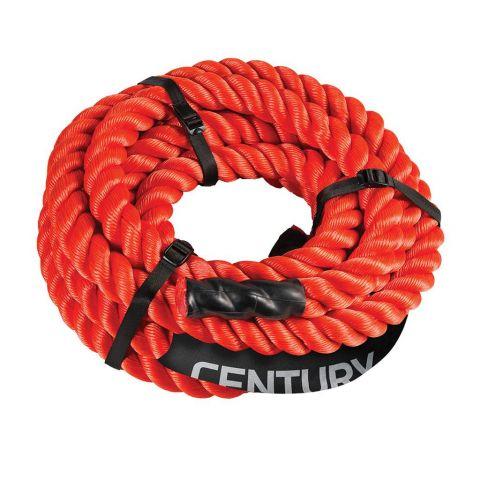 "Battle Rope Century ""MMA Challenge"" - Corde ondulatoire"