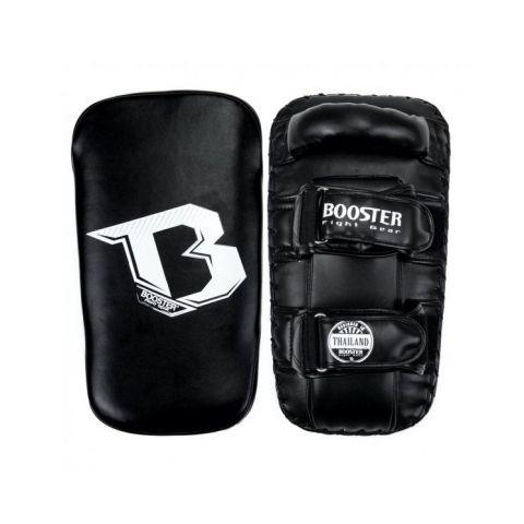 Pao de Boxe Booster Xtrem F3