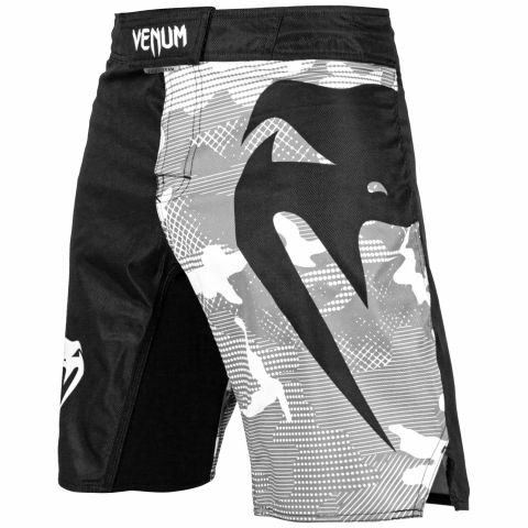 Fightshort Venum Light 3.0 - Urban Camo