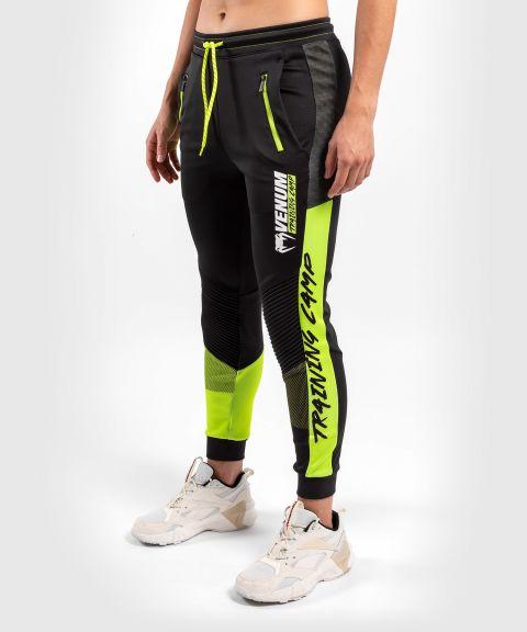 Pantalon de jogging Venum Training Camp 3.0 - pour femmes