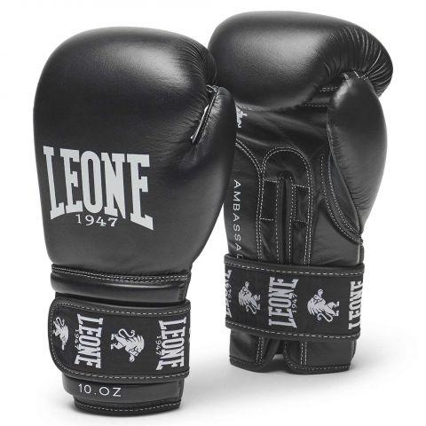 Blue 1 Tunturi Boxing Protection Prot/ège-Dents Boxe Bruce Lee Bleu Mixte Adulte