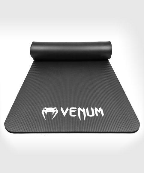 Tapis de Sol Venum Laser - Noir