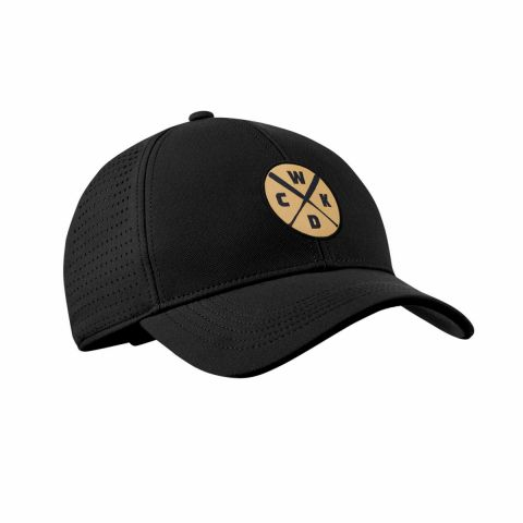 Casquette Wicked One Lord - Noir