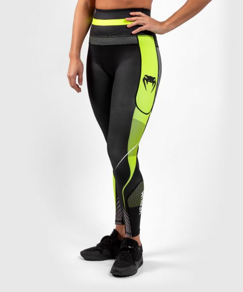 Leggings Venum Training Camp 3.0 - pour femmes