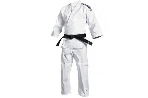 Kimono de Judo Adidas J500 Training